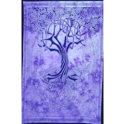 tnt_arbrevie_celtique_violet_140x220_1