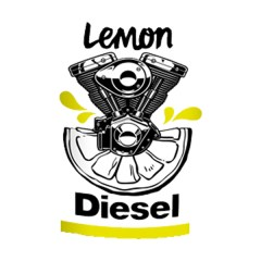 lemon diesel cbd