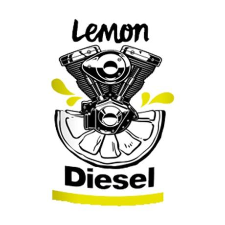 lemon_diesel_cbd