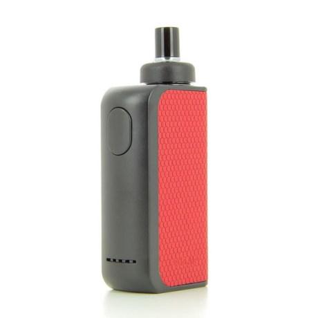 kit-box-aio-2100mah-joyetech-1