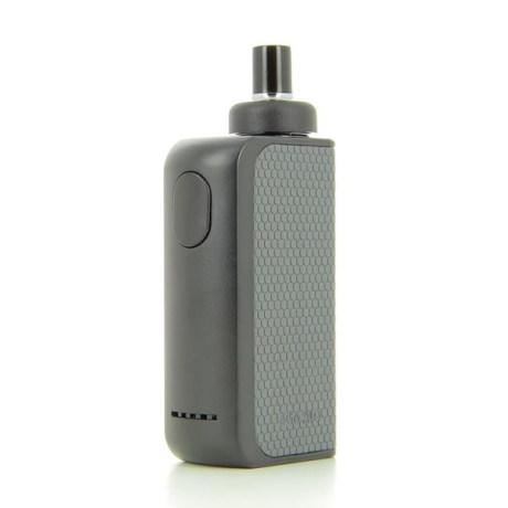 kit-box-aio-2100mah-joyetech-2