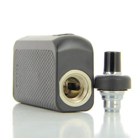 kit-box-aio-2100mah-joyetech-4