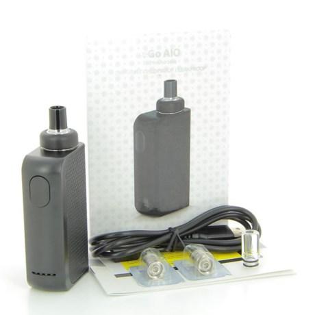 kit-box-aio-2100mah-joyetech-5