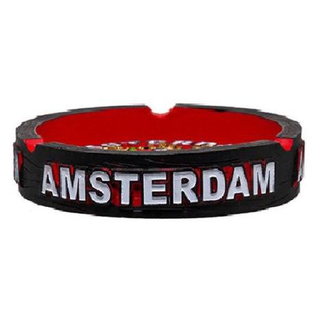 cdrs_amsterdam_poly_xxx_noir_2