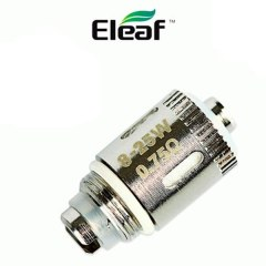 resistance-eleaf-gs-air