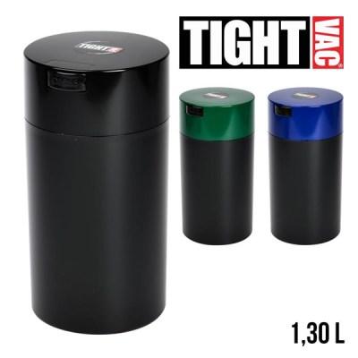 tightvac-opaque_box_130l