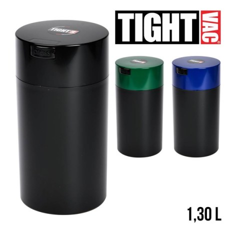 TightVac 1,30L Opaque