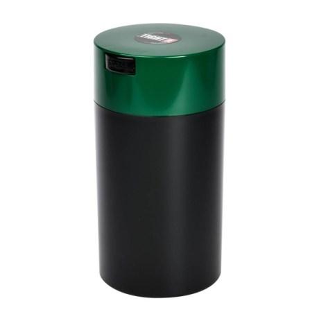 TightVac 1,30L Opaque Vert