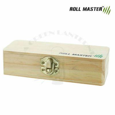 boite_roll_master_pf_1