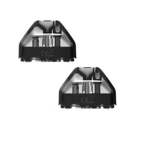 pack-de-2-pods-2ml-resistance-mesh-06ohm-avp-aspire