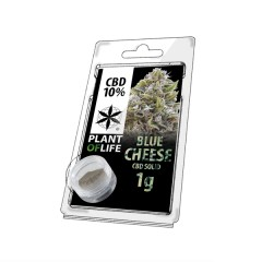 blue cheese resine 1g