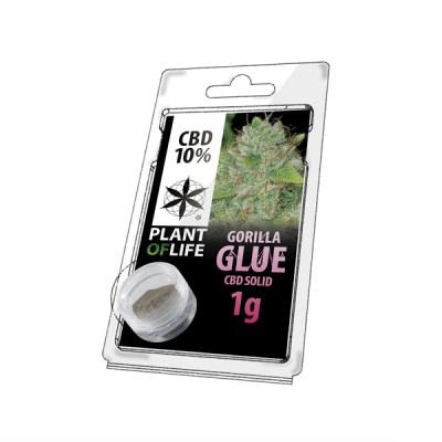 Gorilla Glue resine 1g