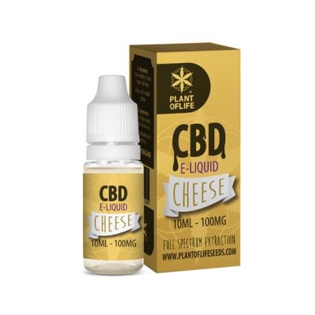 E_liquid_cbd_cheese_100mg_POL