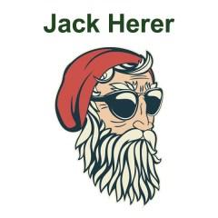Jack Herer img