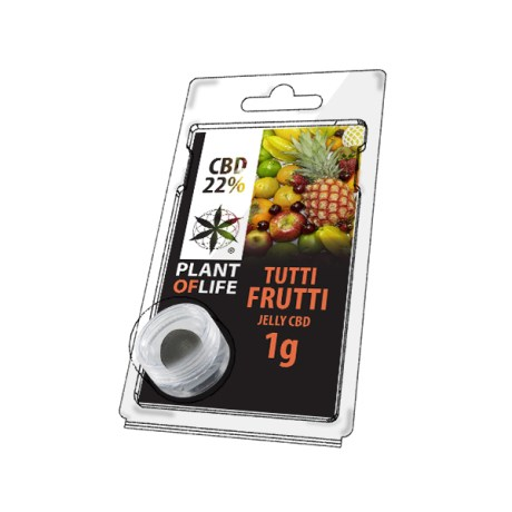 tutti_frutti_jelly22_1g