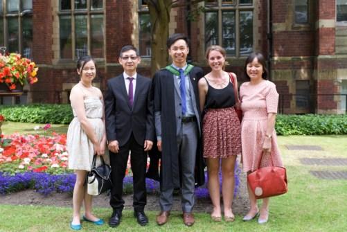 1-Laurence_graduation