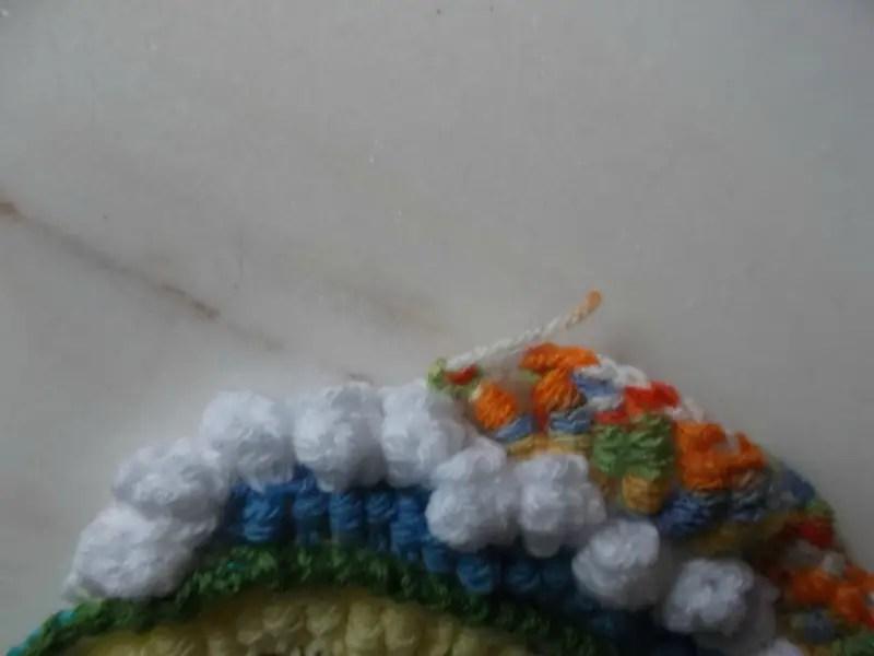 Freeform Kal gilet crochet -8-