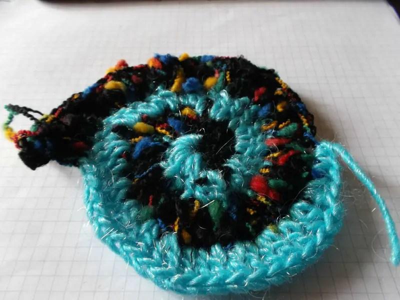 Freeform Kal gilet au crochet-18-