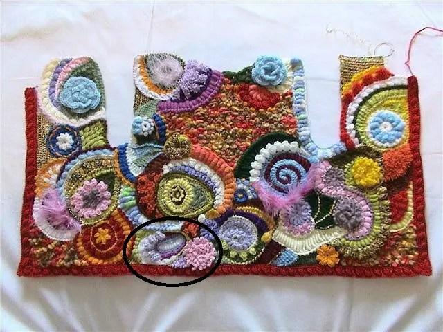 Freeform Kal gilet au crochet-26-