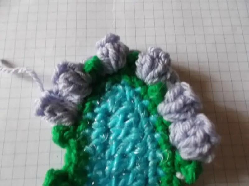 Freeform Kal gilet au crochet-29-