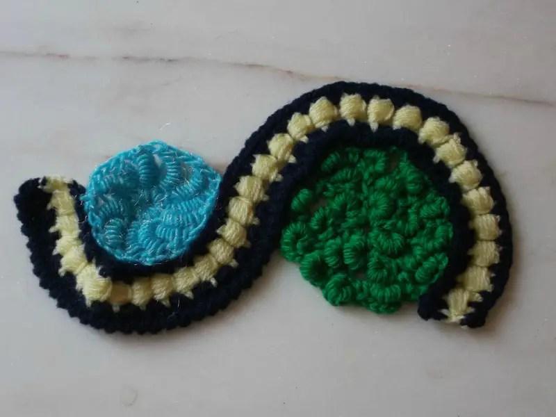Freeform Kal gilet au crochet-41-