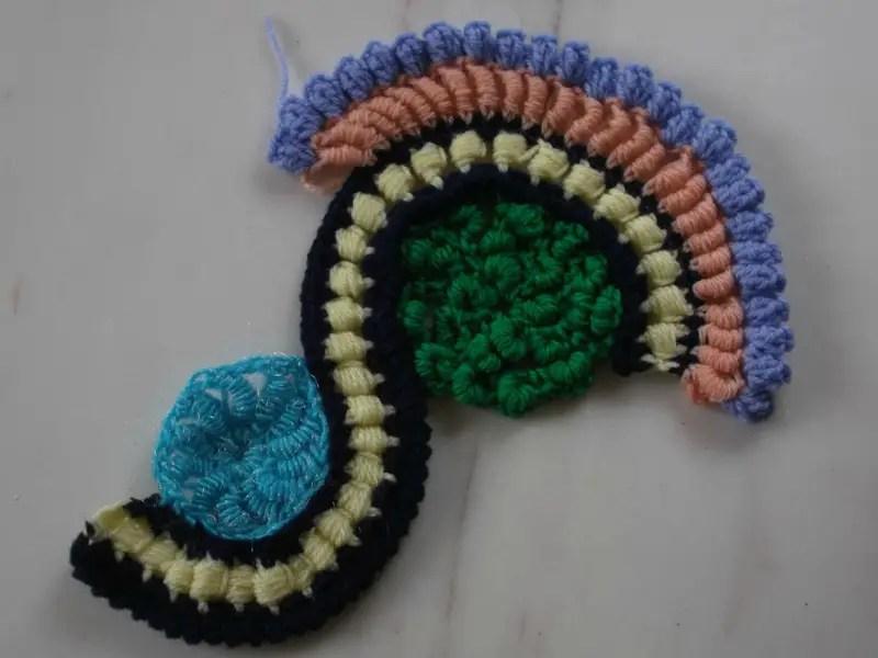 Freeform Kal gilet au crochet-44-