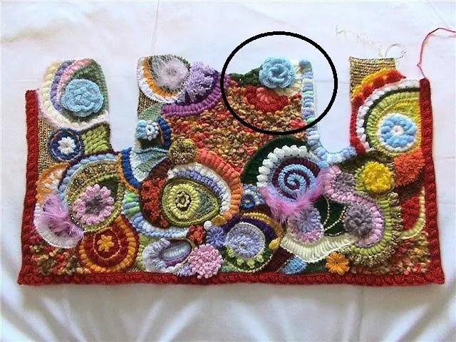 Freeform Kal gilet au crochet-51-