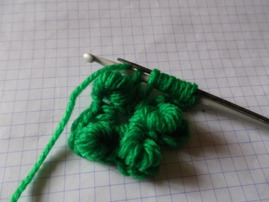Freeform Kal gilet au crochet-39-