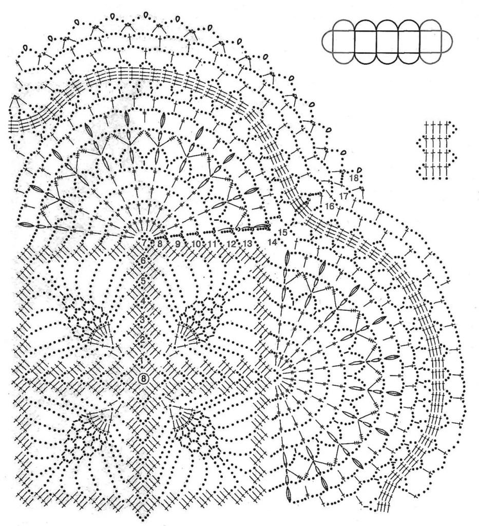 free crochet wrap (3)