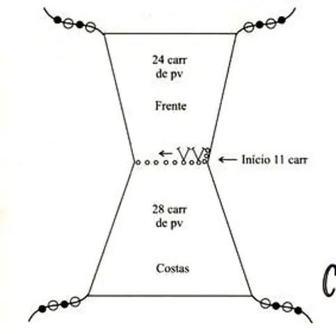 mailot-blanc-JPG (6)