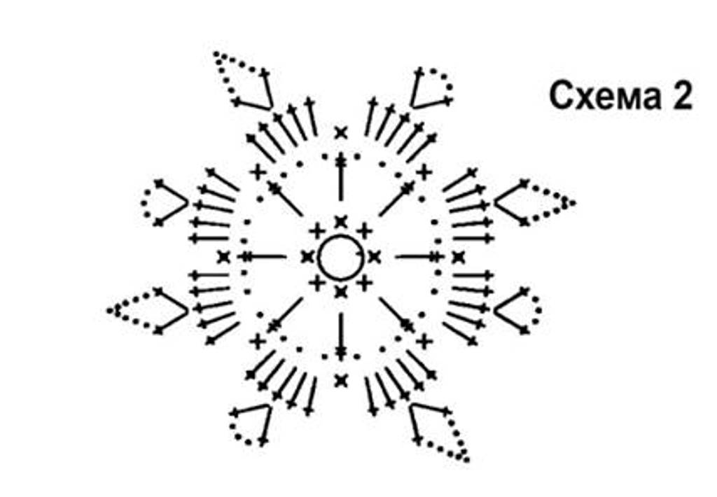 gilet-5-lagrenouilletricote-com