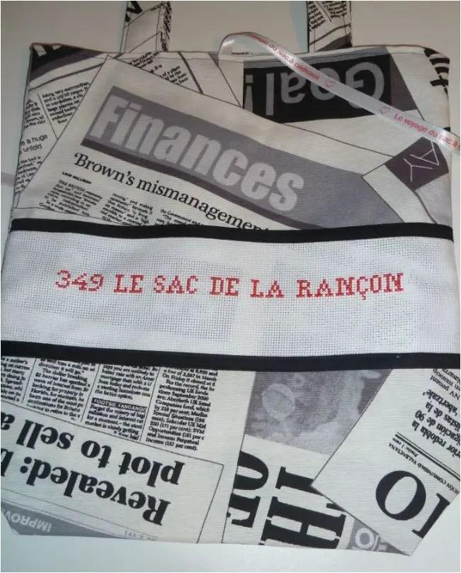 ob_2edc07_n-349-le-sac-de-la-rancon