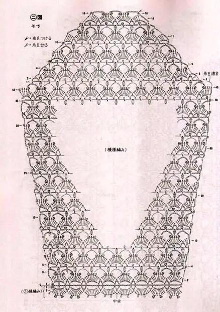 gilet-4-lagrenouilletricote-com