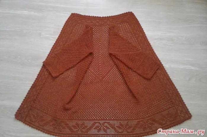 veste-shrug-1-lagrenouilletricote-com