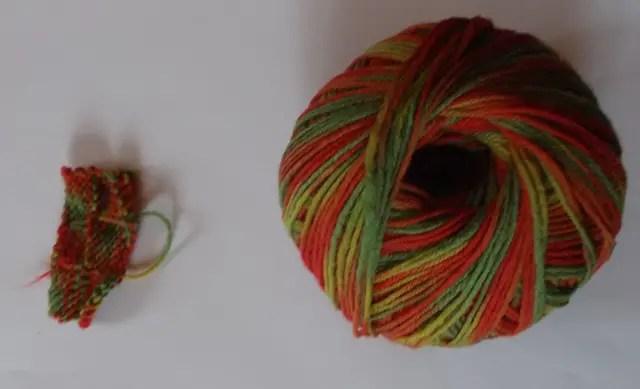 191a388b94c le très beau point du joli cœur - La Grenouille Tricote