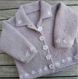 comment calculer le nombre de mailles au tricot