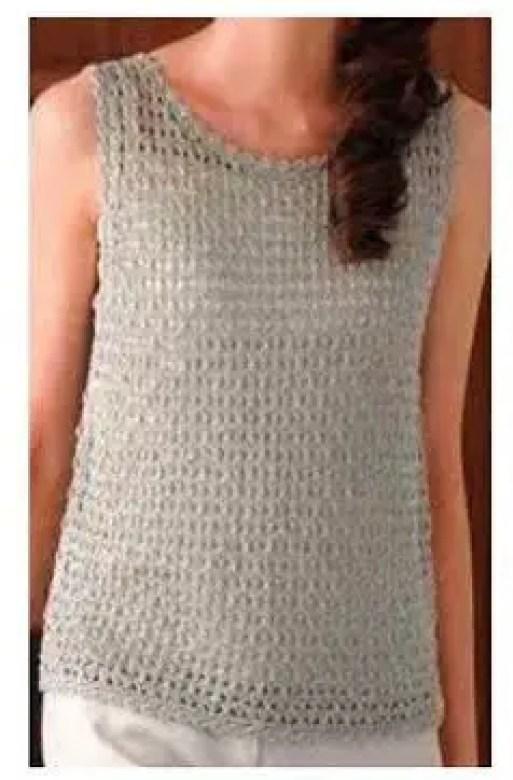 Ensemble pull boléro tricot crochet