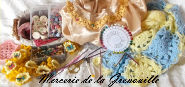 https://mercerie-de-la-grenouille.com/boutique
