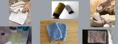 Gant-de-toilette-au-crochet