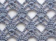 Modele-dentelle-crochet-gratuit