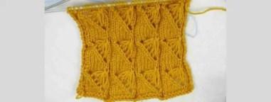 Un-point-tricot-facile-et-original-1
