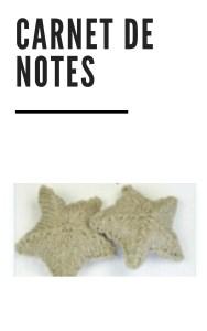réalisations tricot lagrenouilletricote