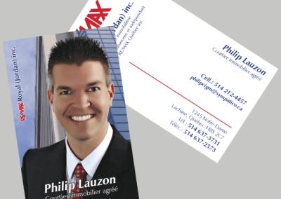 Philip Lauzon
