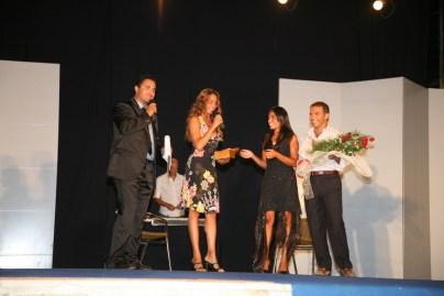 228-Premiazione Daniela Fazzolari