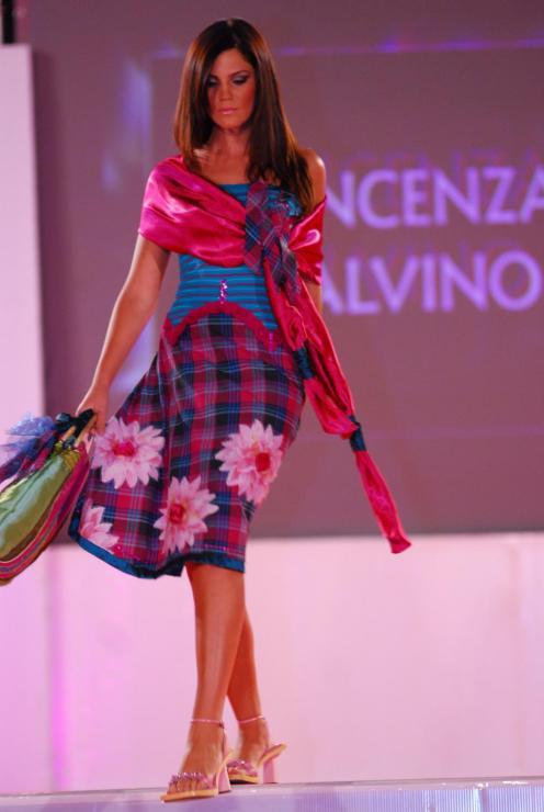 270-Anna per Salvino