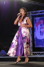 Ilaria Andreini