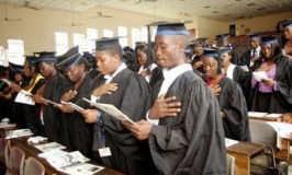 List of Nigerian Universities and Catchment area