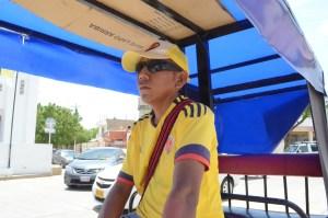 Hernán Josayu.