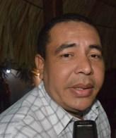 Jaider Andrés Moscote Alvarado.