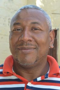 Elkin Ibarra, Líder deportivo